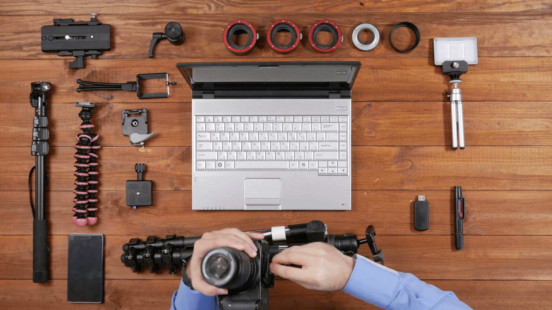 What to ask a photographer before commissioning work
