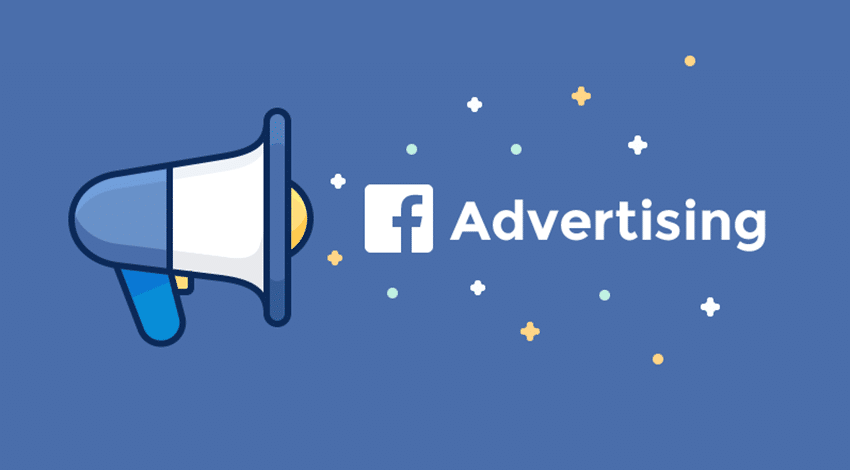Six reasons why your business should invest in Facebook Advertising